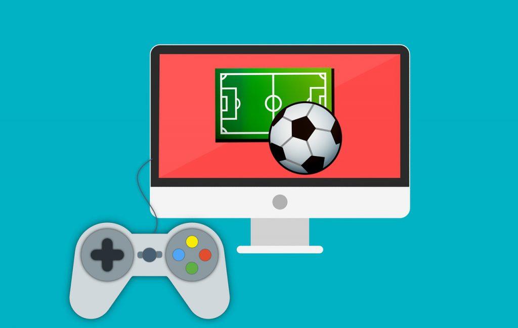 game pc samenstellen