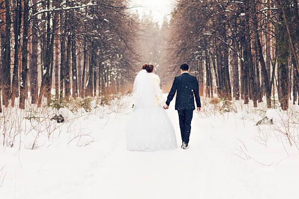intieme trouwlocatie