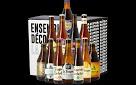 Trappisten bierpakket